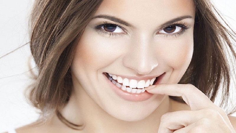 متخصص ارتودنسی اصفهان آیا ارتودنسی ممکن است چهره بیمار را تغییر دهد؟