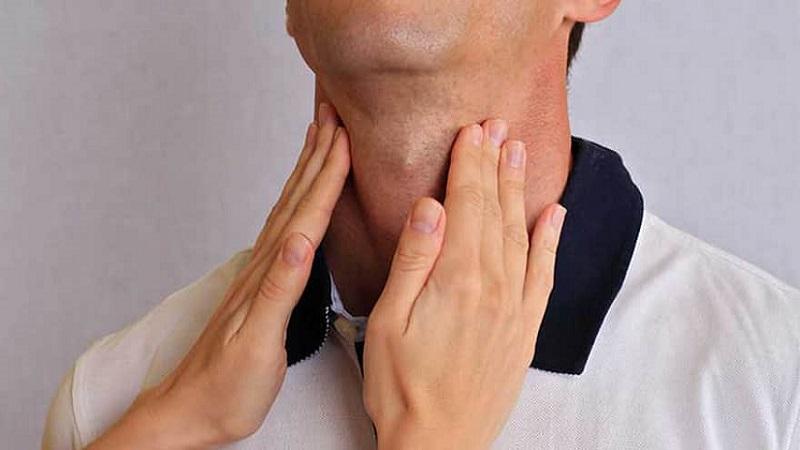 متخصص ارتودنسی اصفهان آیا غده تیروئید بر حرکت دندان در ارتودنسی تاثیر می گذارد؟