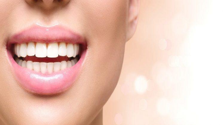 ارزیابی برای اصلاح و طراحی لبخند