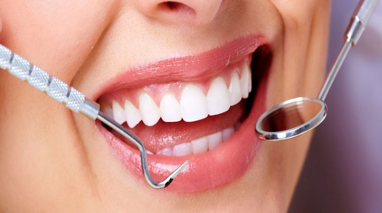 اصلاح طرح لبخند و اهمیت آن