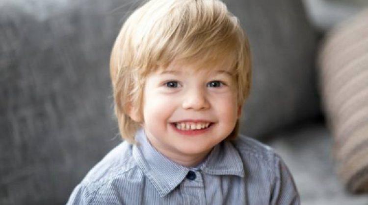 ناهنجاری های فک و دندان در کودکان