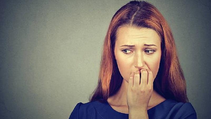 متخصص ارتودنسی اصفهان دلیل استرس در ارتودنسی چیست؟