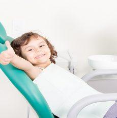 دندانپزشکی پیشگیری از زبان دکتر فاطمه تیموری