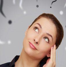سن مناسب انجام درمان ارتودنسی نزد متخصص ارتودنسی چه زمانی است؟