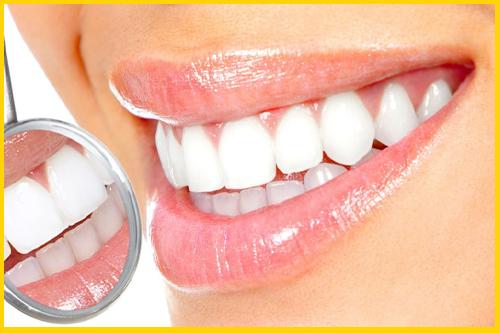 مرتب-کردن-دندان-ها