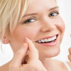 مزایای دندانپزشکی پیشگیرانه