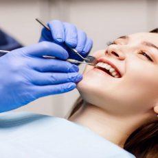 آشنایی با مزیت های دندانپزشکی پیشگیرانه