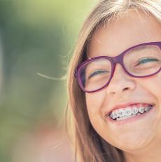 نکات مهم مراقبتی بعد از ارتودنسی دندان