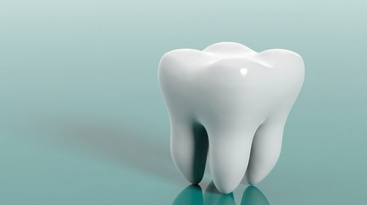 پوسیدگی دندان و مینای دندان ( انواع فرسایش دندان )