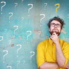 چگونه اطمینان حاصل کنم که دکتری که مراجعه کرده ام متخصص ارتودنسی است؟