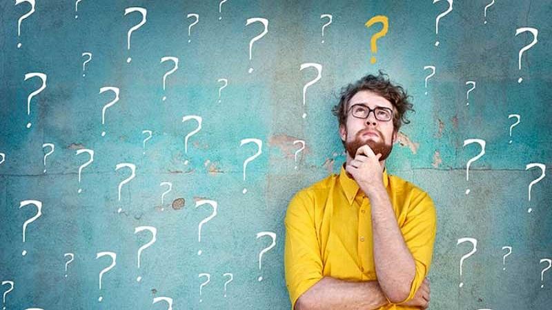 متخصص ارتودنسی اصفهان چگونه اطمینان حاصل کنم که دکتری که مراجعه کرده ام متخصص ارتودنسی است؟